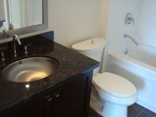 "Photo 5: 702 1 RENAISSANCE Square in New Westminster: Quay Condo for sale in ""THE Q"" : MLS®# V844964"