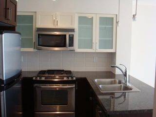 "Photo 3: 702 1 RENAISSANCE Square in New Westminster: Quay Condo for sale in ""THE Q"" : MLS®# V844964"