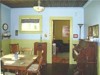 Photo 8: 960 DE L'EGLISE Avenue in WINNIPEG: Fort Garry / Whyte Ridge / St Norbert Residential for sale (South Winnipeg)  : MLS®# 1015766