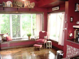 Photo 4: 960 DE L'EGLISE Avenue in WINNIPEG: Fort Garry / Whyte Ridge / St Norbert Residential for sale (South Winnipeg)  : MLS®# 1015766