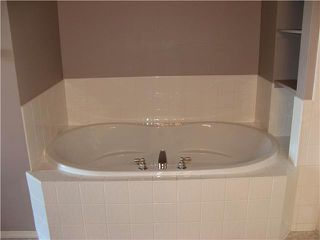 Photo 14: 46 EAGLEVIEW Heights in RED DEER: Cochrane Residential Attached for sale : MLS®# C3442597