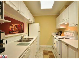 Photo 6: 115 16137 83RD Avenue in Surrey: Fleetwood Tynehead Condo for sale : MLS®# F1023841