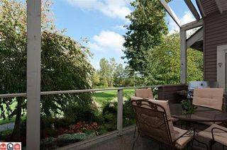 Photo 8: 15871 COLLINGWOOD CR in Surrey: House for sale (Canada)  : MLS®# F1024147