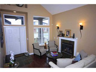 Photo 3: 1142 AMAZON Street in Port Coquitlam: Riverwood House for sale : MLS®# V867075