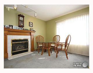 Photo 5: 59 APPLEWOOD Way SE in CALGARY: Applewood Residential Detached Single Family for sale (Calgary)  : MLS®# C3340355