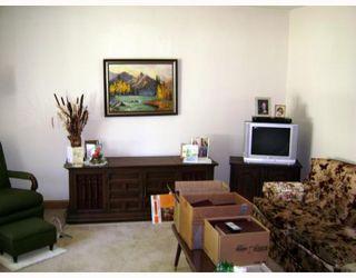 Photo 3: 326 DEVON Avenue in WINNIPEG: North Kildonan Residential for sale (North East Winnipeg)  : MLS®# 2815093