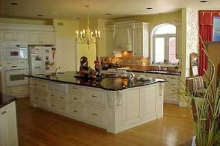 Photo 8: 132 Bayshore Drive in Ramara: House (Bungalow) for sale (X17: ANTEN MILLS)  : MLS®# X1483432