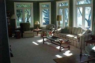 Photo 4: 132 Bayshore Drive in Ramara: House (Bungalow) for sale (X17: ANTEN MILLS)  : MLS®# X1483432