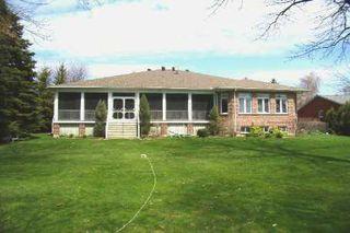 Photo 9: 132 Bayshore Drive in Ramara: House (Bungalow) for sale (X17: ANTEN MILLS)  : MLS®# X1483432