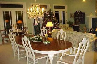 Photo 6: 132 Bayshore Drive in Ramara: House (Bungalow) for sale (X17: ANTEN MILLS)  : MLS®# X1483432