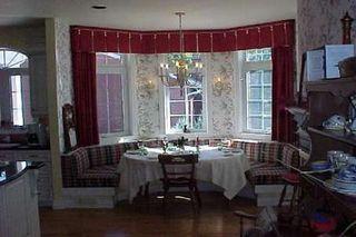 Photo 5: 132 Bayshore Drive in Ramara: House (Bungalow) for sale (X17: ANTEN MILLS)  : MLS®# X1483432