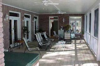 Photo 2: 132 Bayshore Drive in Ramara: House (Bungalow) for sale (X17: ANTEN MILLS)  : MLS®# X1483432