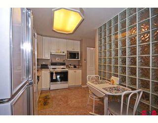 "Photo 5: 301 820 HABGOOD Street in White_Rock: White Rock Condo for sale in ""VILLA DADANELLS"" (South Surrey White Rock)  : MLS®# F2905563"