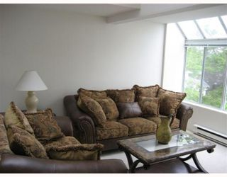"Photo 3: 329 7751 MINORU Boulevard in Richmond: Brighouse South Condo for sale in ""CANTERBURY COURT"" : MLS®# V767490"