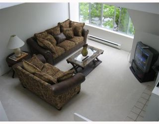 "Photo 2: 329 7751 MINORU Boulevard in Richmond: Brighouse South Condo for sale in ""CANTERBURY COURT"" : MLS®# V767490"