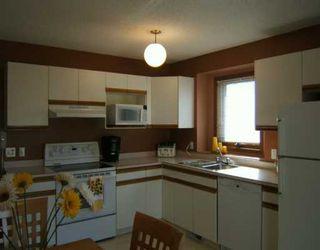 Photo 4: 226 GEORGE MARSHALL Way in WINNIPEG: Transcona Single Family Detached for sale (North East Winnipeg)  : MLS®# 2705020
