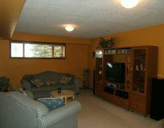 Photo 5: 226 GEORGE MARSHALL Way in WINNIPEG: Transcona Single Family Detached for sale (North East Winnipeg)  : MLS®# 2705020