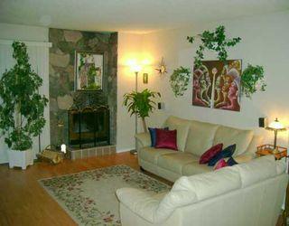 Photo 2: 1760 TAYLOR Avenue in WINNIPEG: River Heights / Tuxedo / Linden Woods Condominium for sale (South Winnipeg)  : MLS®# 2702764
