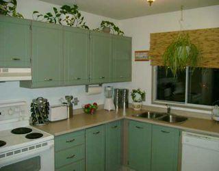 Photo 3: 1760 TAYLOR Avenue in WINNIPEG: River Heights / Tuxedo / Linden Woods Condominium for sale (South Winnipeg)  : MLS®# 2702764