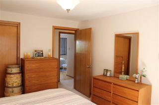 Photo 15: 6519 Hardisty Drive in Edmonton: Zone 19 House for sale : MLS®# E4165754