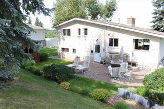 Photo 24: 6519 Hardisty Drive in Edmonton: Zone 19 House for sale : MLS®# E4165754
