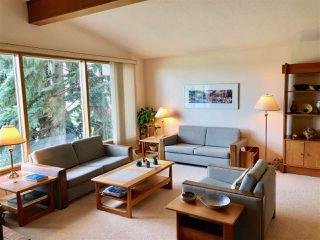 Photo 3: 6519 Hardisty Drive in Edmonton: Zone 19 House for sale : MLS®# E4165754