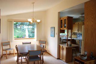 Photo 26: 6519 Hardisty Drive in Edmonton: Zone 19 House for sale : MLS®# E4165754