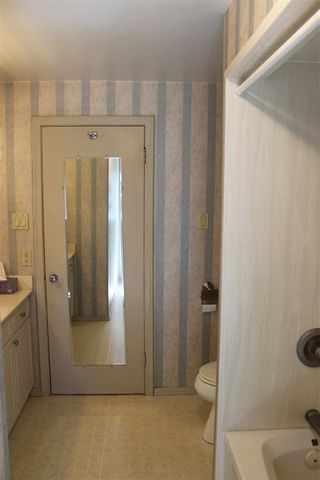 Photo 9: 6519 Hardisty Drive in Edmonton: Zone 19 House for sale : MLS®# E4165754