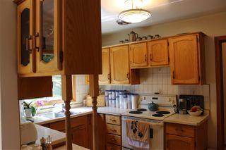 Photo 7: 6519 Hardisty Drive in Edmonton: Zone 19 House for sale : MLS®# E4165754