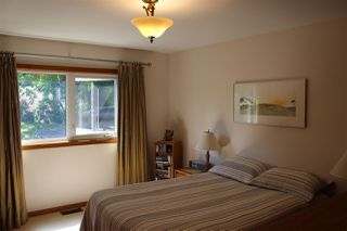 Photo 14: 6519 Hardisty Drive in Edmonton: Zone 19 House for sale : MLS®# E4165754