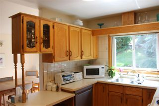 Photo 8: 6519 Hardisty Drive in Edmonton: Zone 19 House for sale : MLS®# E4165754