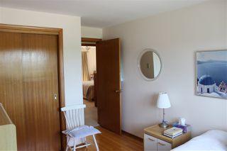 Photo 11: 6519 Hardisty Drive in Edmonton: Zone 19 House for sale : MLS®# E4165754