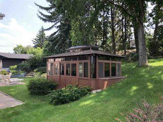 Photo 23: 6519 Hardisty Drive in Edmonton: Zone 19 House for sale : MLS®# E4165754
