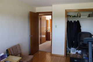 Photo 13: 6519 Hardisty Drive in Edmonton: Zone 19 House for sale : MLS®# E4165754