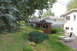 Photo 25: 6519 Hardisty Drive in Edmonton: Zone 19 House for sale : MLS®# E4165754