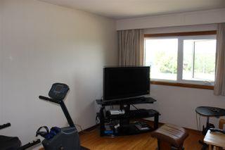 Photo 12: 6519 Hardisty Drive in Edmonton: Zone 19 House for sale : MLS®# E4165754