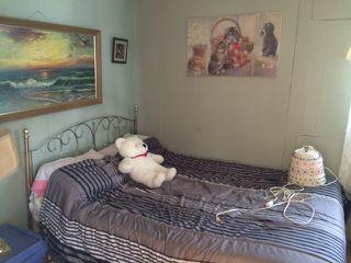 Photo 9: 94 Bessie Cameron Lane in Port Howe: 102N-North Of Hwy 104 Residential for sale (Northern Region)  : MLS®# 201917796
