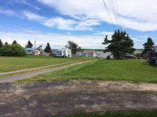 Photo 2: 94 Bessie Cameron Lane in Port Howe: 102N-North Of Hwy 104 Residential for sale (Northern Region)  : MLS®# 201917796