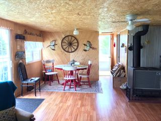 Photo 6: 94 Bessie Cameron Lane in Port Howe: 102N-North Of Hwy 104 Residential for sale (Northern Region)  : MLS®# 201917796