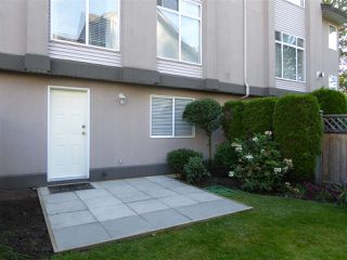 "Photo 16: 7 2538 PITT RIVER Road in Port Coquitlam: Mary Hill Townhouse for sale in ""RIVER COURT"" : MLS®# R2392778"
