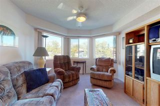 Photo 13: 317 6703 172 Street in Edmonton: Zone 20 Condo for sale : MLS®# E4167796