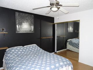 Photo 13: 407 10421 93 Street in Edmonton: Zone 13 Condo for sale : MLS®# E4169189