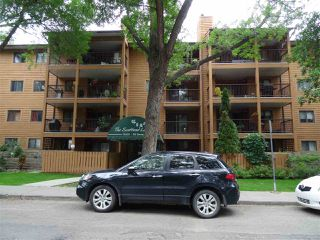 Photo 2: 407 10421 93 Street in Edmonton: Zone 13 Condo for sale : MLS®# E4169189
