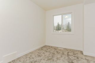 Photo 27: 12958 116 Street in Edmonton: Zone 01 House for sale : MLS®# E4172531