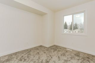 Photo 26: 12958 116 Street in Edmonton: Zone 01 House for sale : MLS®# E4172531