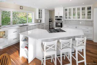 Photo 12: 3704 Arbutus Ridge in VICTORIA: SE Ten Mile Point Single Family Detached for sale (Saanich East)  : MLS®# 825961