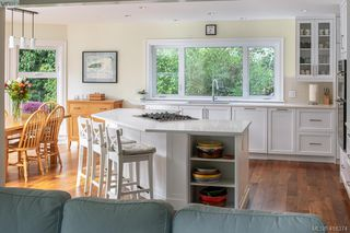 Photo 9: 3704 Arbutus Ridge in VICTORIA: SE Ten Mile Point Single Family Detached for sale (Saanich East)  : MLS®# 825961