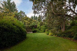 Photo 27: 3704 Arbutus Ridge in VICTORIA: SE Ten Mile Point Single Family Detached for sale (Saanich East)  : MLS®# 825961