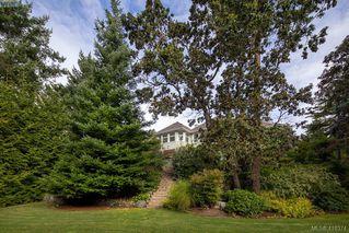 Photo 28: 3704 Arbutus Ridge in VICTORIA: SE Ten Mile Point Single Family Detached for sale (Saanich East)  : MLS®# 825961
