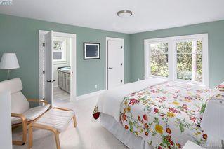 Photo 23: 3704 Arbutus Ridge in VICTORIA: SE Ten Mile Point Single Family Detached for sale (Saanich East)  : MLS®# 825961